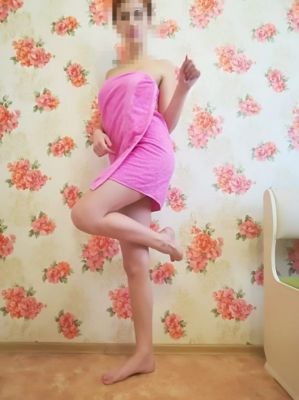 Девушка Настя (Ставрополь), 8 903 901-81-79
