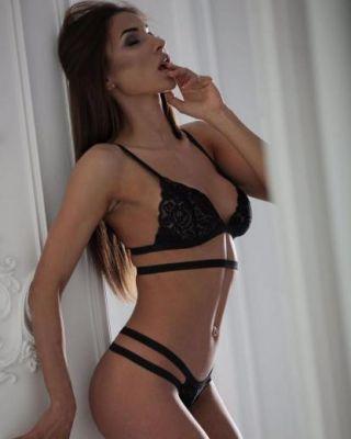 Настенька, анкета на SexoStav.com